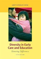 Diversity in Early Care and Education: Honoring Differences: Honoring Differences