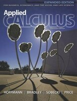 Applied Calculus for Business, Economics, and the Social and Life Sciences, Expanded Edition, Media…