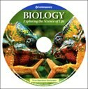 Book Biology: Exploring the Science of Life - ExamView® Assessment Suite CD-ROM: Exploring the Science… by Gustave Loret de Mola