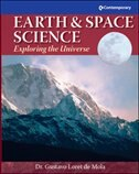 Book Earth & Space Science: Exploring the Universe - BLM Assessment Package: Exploring the Universe… by Gustave Loret de Mola