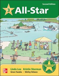 All-Star 3 Work-out CD-ROM