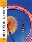 Book Audio Program for Deutsch: Na klar! by Lida Daves-Schneider