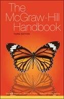 The McGraw-Hill Handbook (paperback)