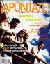 Apuntate PLUS Package for Students - (Color loose leaf print text, e-book, online WB/LM)