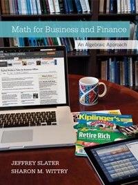 Book Loose Leaf Practical Business Math Procedures w/Handbook, DVD, WSJ insert by Jeffrey Slater