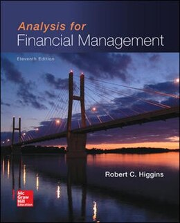 Book Analysis for Financial Management by Robert Higgins