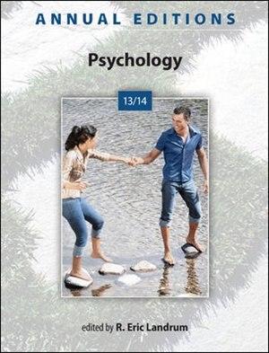 psychology chapters 13 View test prep - osc_psychology_testbank_ch13_industrial_organizational_psychology from fst d at sampoerna university openstax psychology test bank chapter 13.