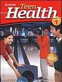 Book Teen Health Course 1, Student Edition by McGraw-Hill Education