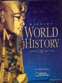 Book Glencoe World History, Student Edition by McGraw-Hill Education