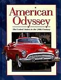Book Americanodyssey: U.s.in 20th Century by Nash