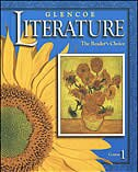 Book Glencoe Literature: The Reader's Choice, Course 1, Student Edition: The Reader's Choice, Course 1… by McGraw-Hill Education
