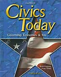 Book Civics Today: Citizenship, Economics, and You, Student Edition: Citizenship, Economics, & You… by McGraw-Hill Education