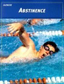 Book Teen Health, Course 2, Modules,  Abstinence by McGraw-Hill Education
