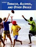Book Teen Health, Course 2,  Modules, Tobacco, Alcohol, and Other Drugs by McGraw-Hill Education
