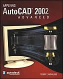autocad surface to solid