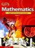 Mathematics: Applications and Concepts, Course 1, Student Edition: Applications and Concepts…