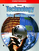 Book Technology: Today and Tomorrow, Student Workbook: Today and Tomorrow, Student Workbook by McGraw-Hill Education