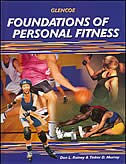 Book Foundations of Personal Fitness, Student Edition by McGraw-Hill Education