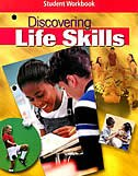 Book Discovering Life Skills, Student Workbook by McGraw-Hill Education
