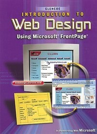 an introduction to website design