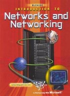 Introduction to Networks and Networking, Student Edition