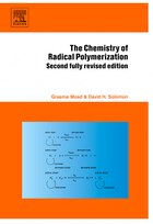 The Chemistry Of Radical Polymerization