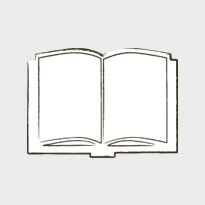 Book Control of Human Parasitic Diseases by Molyneux, David