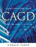 Curves and Surfaces for CAGD: A Practical Guide by Gerald Farin