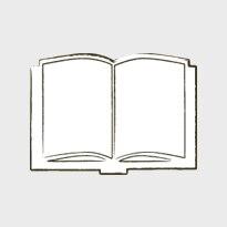Book The HLA FactsBook by Marsh, Steven G.E.