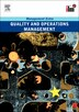 Quality And Operations Management: Revised Edition