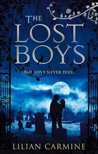 The Lost Boys: True Love Never Dies...