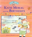 Book Katie Morag And The Birthdays by Mairi Hedderwick