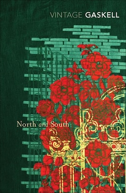 Book North And South by Elizabeth Gaskell