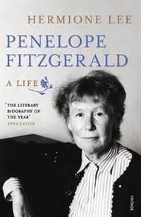 Penelope Fitzgerald: A Life