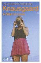 A Man In Love: My Struggle: 2