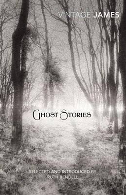 Book Ghost Stories by Montague Rhodes James