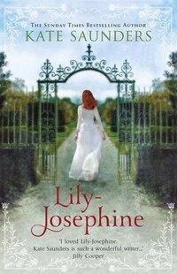 Lily-josephine