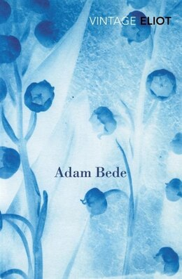 Book Adam Bede by George Eliot