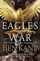 Eagles At War: Eagles Of Rome 1