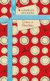 Dickens At Christmas: Vintage Christmas