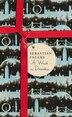 A Week In December: Vintage Christmas by Sebastian Faulks