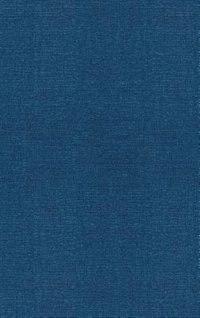 Book The Bilingual Brain: Neuropsychological and Neurolinguistic Aspects of Bilingualism by Martin L. Albert
