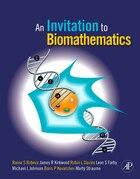 An Invitation To Biomathematics