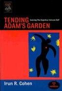 Tending Adam's Garden: Evolving The Cognitive Immune Self