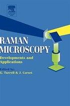 Raman Microscopy: Developments and Applications