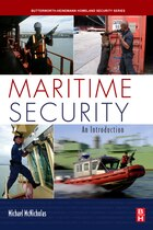 Maritime Security: An Introduction