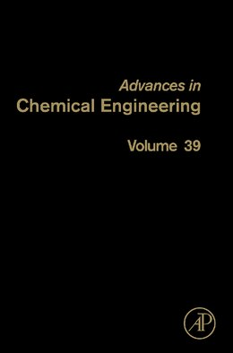 Book Advances in Chemical Engineering: Solution Thermodynamics by D. H. West