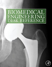 Biomedical Engineering Desk Reference