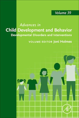 Book Developmental disorders and interventions by Joni Holmes