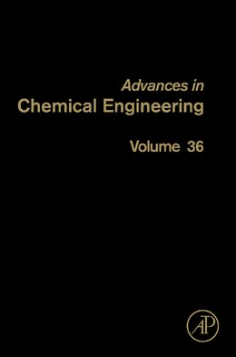 Book Advances in Chemical Engineering: Photocatalytic Technologies by Hugo de Lasa